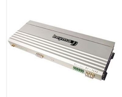 Imagen de Etapa de potencia RL3600