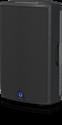 Imagen de Bafle para sonorizacion amplificado Serie Milan M15