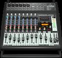 Imagen de Mezclador amplificado Europower PMP500