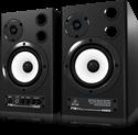 Imagen de Altavoces multimedia Monitor Speaker MS40 (Pareja)