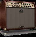 Imagen de Amplificador de guitarra acustica Ultracoustic ACX1800