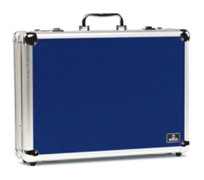 Imagen de Maleta BFC-360 B color azul