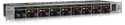 Imagen de Distribuidor de auriculares Powerplay Pro HA8000 V2