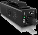 Imagen de Amplificador inear para aplicaciones de monitorizacion POWERPLAY 2 P2